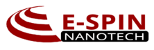 E-Spin NanoTech