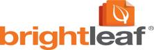 Brightleaf Solutions