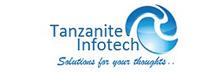 Tanzanite Infotech