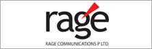 Rage Communications