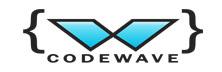 Codewave