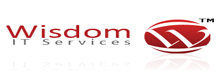 Wisdom IT Services (WITS)