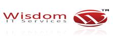 Wisdom IT Services (WITS)