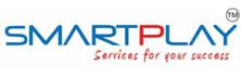 SmartPlayTechnologies