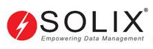 Solix Technologies Inc.