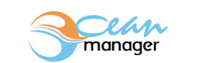 Ocean Manager