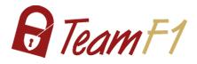 TeamF1