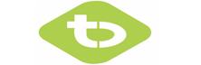 Technoduce Info Solutions Pvt Ltd