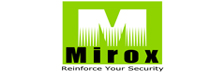 Mirox Cyber Security & Technology Private Limited