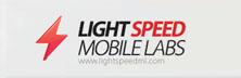 LightspeedML