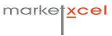 Market Xcel Data Matrix