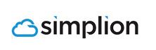 SimplionTechnologies