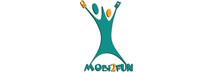 mobi2fun