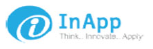 Inapp Information Technologies