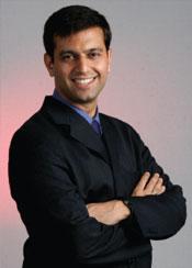 Manish Buttan