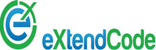 eXtendCode