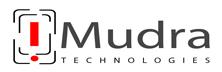Imudra Technologies