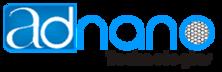 Ad-Nano Technologies