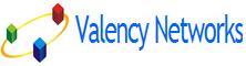 Valency_Networks