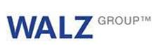 WalzGroup