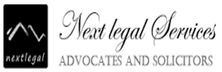 Nextlegal Services