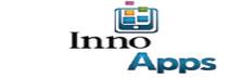 Inno Apps