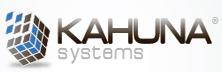 Kahuna Systems