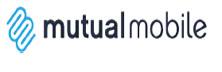 Mutual Mobile