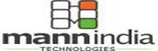 Mann-India Technologies