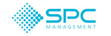 SPC Management Services Pvt. Ltd.