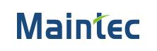 Maintec Technologies