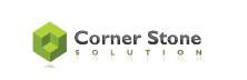 Corner Stone Solution