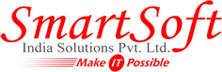 Smartsoft India Solutions Pvt. Ltd.