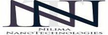 Nilima Nanotechnologies