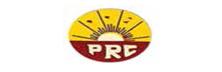 Prakash Group
