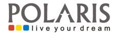 Polaris Financial Technology Ltd
