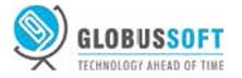 Globussoft Technologies