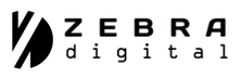 Zebra Digital