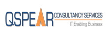 Qspear consultancy Services