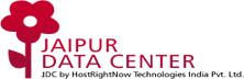 Jaipur Data Center