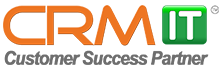 CRMIT Solutions