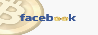 Facebook bans cryptocurrency ads on its platforms