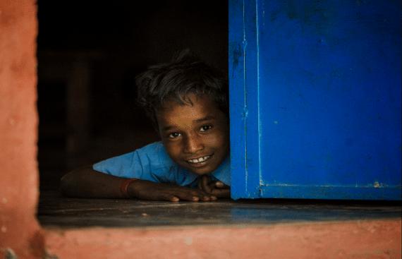 BIGO LIVE starts education channel in India