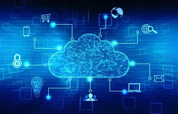 GPX India Expands Cloud Offerings with Oracle FastConnect
