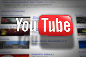 YouTube Becomes A 1 Billion User Website
