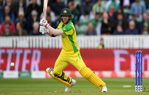 Warner Ton Propels Oz to Win Over Fighting Bangladesh