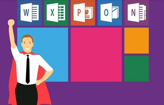 5 Popular Uses of Microsoft Excel in Business