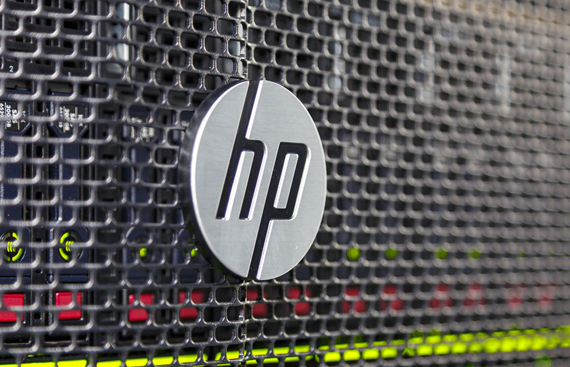 HP announces COVID-19 relief for partners, customers