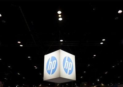 HP's Privacy Screen Secures Notebooks From Visual Hacking
