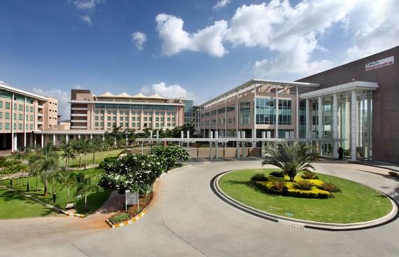 Tech Mahindra acquires Momenton, Tenzing